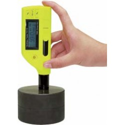 T+M TIME-5100 Hardness Tester