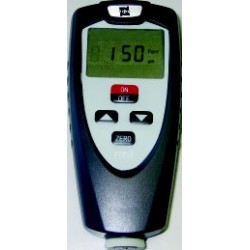T+M TT210 Coating Thickness Gauge