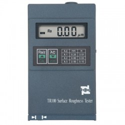 T+M TIME-3110 Roughness Tester
