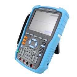 T+M SHS806 Digital Storage Oscilloscope