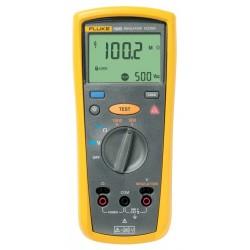 FLUKE 1503 1KV Insulation Resistance Tester