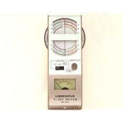 Lodestar DM4061 Grid Dip Meter