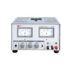 EZ Digital GD503D Digital DC Power Supply
