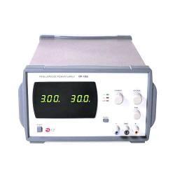 EZ Digital GP1305 Digital DC Power Supply