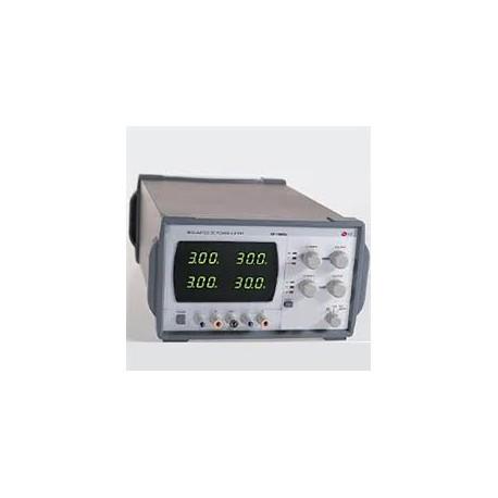 EZ Digital GP1303DU Digital DC Power Supply