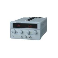 Lodestar MPS3010LK-1 Single Channel Digital DC Power Supply