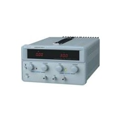 Lodestar MPS6003LK-2 Single Channel Digital DC Power Supply