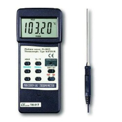Lutron TM917 Thermometer