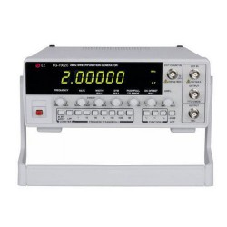 EZ Digital FG7002C Function Generator