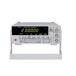 EZ Digital FG7005C Function Generator