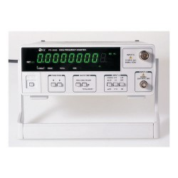 FC3000 - Frequency Counter